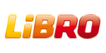 Libro logo