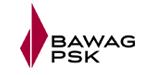 Bawag logo
