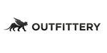 OUTFITTERY logo
