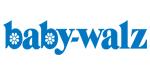 Babywalz logo