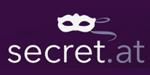 Secret gutschein