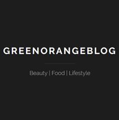 greenorangeblog.at