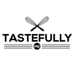 tastefullyme.com