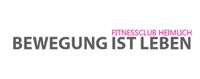 Fitnessclub Heimlich