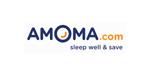 Amoma