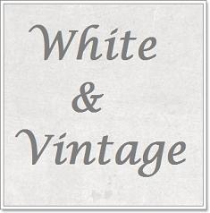 whiteandvintage
