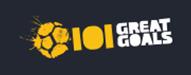 101greatgoals.com