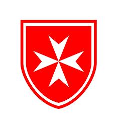 malteserorden