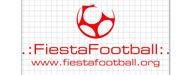 fiestafootball