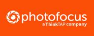 photofocus
