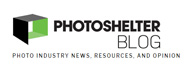 PhotoShelter Blog