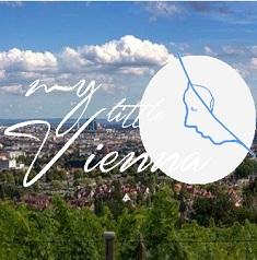 Versatile Bloggers Award | My little Vienna