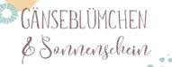 Best 20 Mama Blogs 2019 @gaensebluemchensonnenschein.com