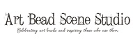 Art Bead Studio