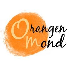 Die besten Koch Blogs 2019 orangenmond.at