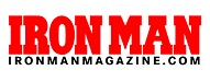 Top body Building Blogs 2020 | Ironman