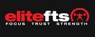 Top body Building Blogs 2020 | elitefts