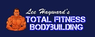 Top body Building Blogs 2020 | total Fitness bodybuilding